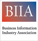 Business Information Industry Association (BIIA)