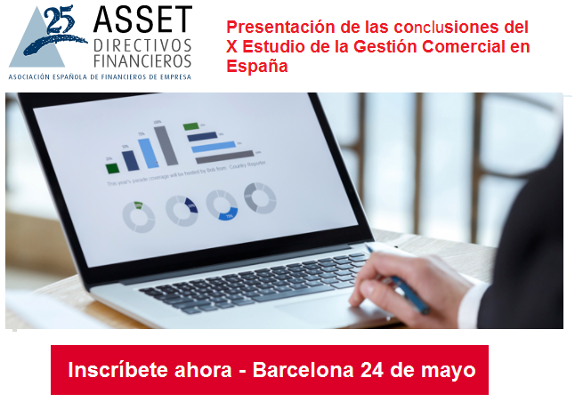 ASSET COMISION BARCELONA